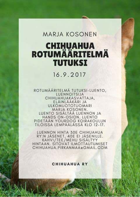 rotumaaritelma_tutuksi2017